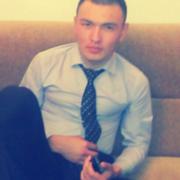 Еркош 30 лет (Козерог) хочет познакомиться в Аягузе