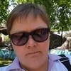 Stanislava, 37, г.Краснодар