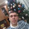 Денис, 42, г.Бикин