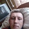 Раушан Авхадиев, 29, г.Нижний Новгород