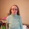 Nadejda, 51, Shcherbinka