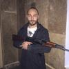 Николай, 25, Балаклія