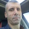 Сергей, 40, г.Кемерово