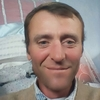 Николай, 40, г.Киев