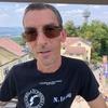 Tibor, 47, Budapest