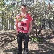 Алексей 46 лет (Водолей) хочет познакомиться в Фролове