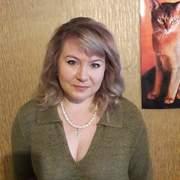 Таня Шукшина 49 лет (Дева) Видное