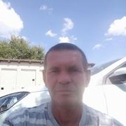 Вячеслав, 58, г.Ленинск