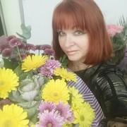 Галина, 50, г.Азов