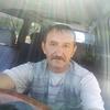 Сергей, 56, г.Благовещенск