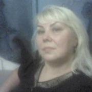Елена, 51, г.Губаха