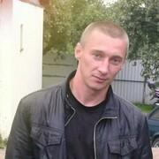 Игорь 30 Калининград