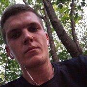 Вадим, 23, г.Лермонтов
