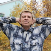Андрей 48 Капустин Яр