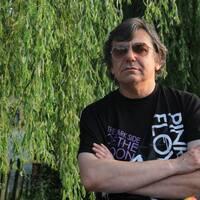 Олег, 58 років, Скорпіон, Львів
