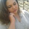 Юлия, 24, Куп'янськ