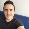 orkhan, 33, г.Гянджа