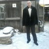 Sergey, 47, Birobidzhan