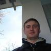Олег, 38, г.Берлин