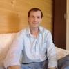 Влад, 44, г.Шатура