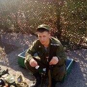 Андрей Хороводов, 32, г.Псков