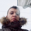 Dan, 21, Fryazino