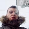 Dan, 21, г.Фрязино