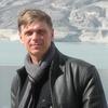 Олег, 57, г.Махачкала