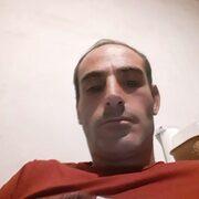 Seroj Sargsyan 35 Самара