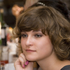 Татьяна, 25, г.Калтасы