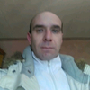 PetroNovak, 40, г.Свалява