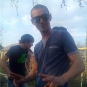 Иван, 31, г.Аксай