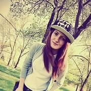 Катерина, 24, г.Изобильный