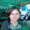 Ринатовна, 27, г.Оренбург