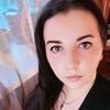 Оксана, 27, г.Самара