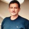 Дмитрий, 43, г.Луганск