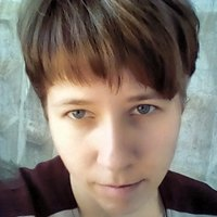 Sidney, 22 года, Скорпион, Курганинск