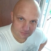 Дмитрий, 48, г.Москва