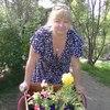 Юлия, 48, г.Абакан