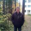 Андрей, 52, г.Североуральск