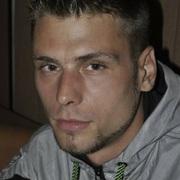Илья, 31, г.Каменское