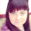 Tanya, 31, г.Керчь