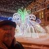 Геннадий, 59, г.Самара