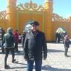Аскар, 49, г.Петропавловск