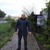 сабит, 39, г.Астана