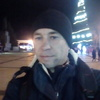 Александр, 35, г.Керчь