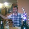 Славик, 35, г.Винница