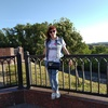 Оля, 31, г.Ижевск
