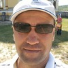 Sergey, 44, г.Тирасполь