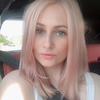 Lisa Mary, 21, г.Франкфурт-на-Майне